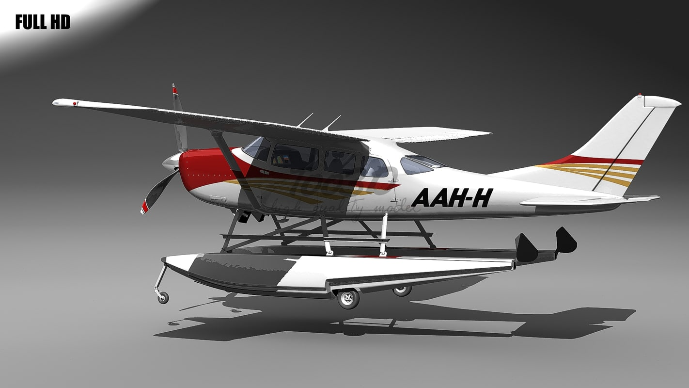 cessna_rendering_with_float0021.jpg