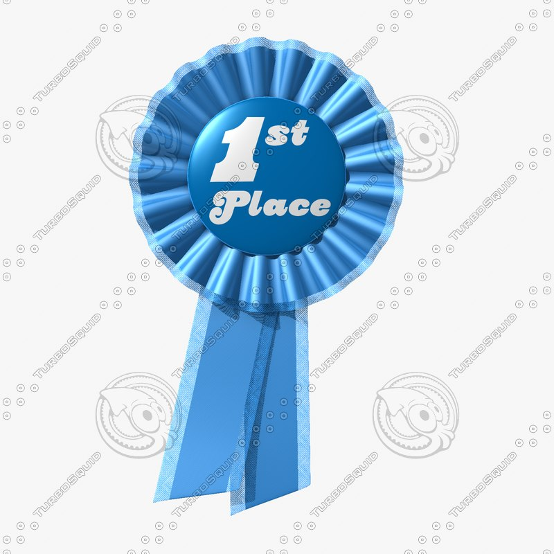 ribbon-1stplace.png