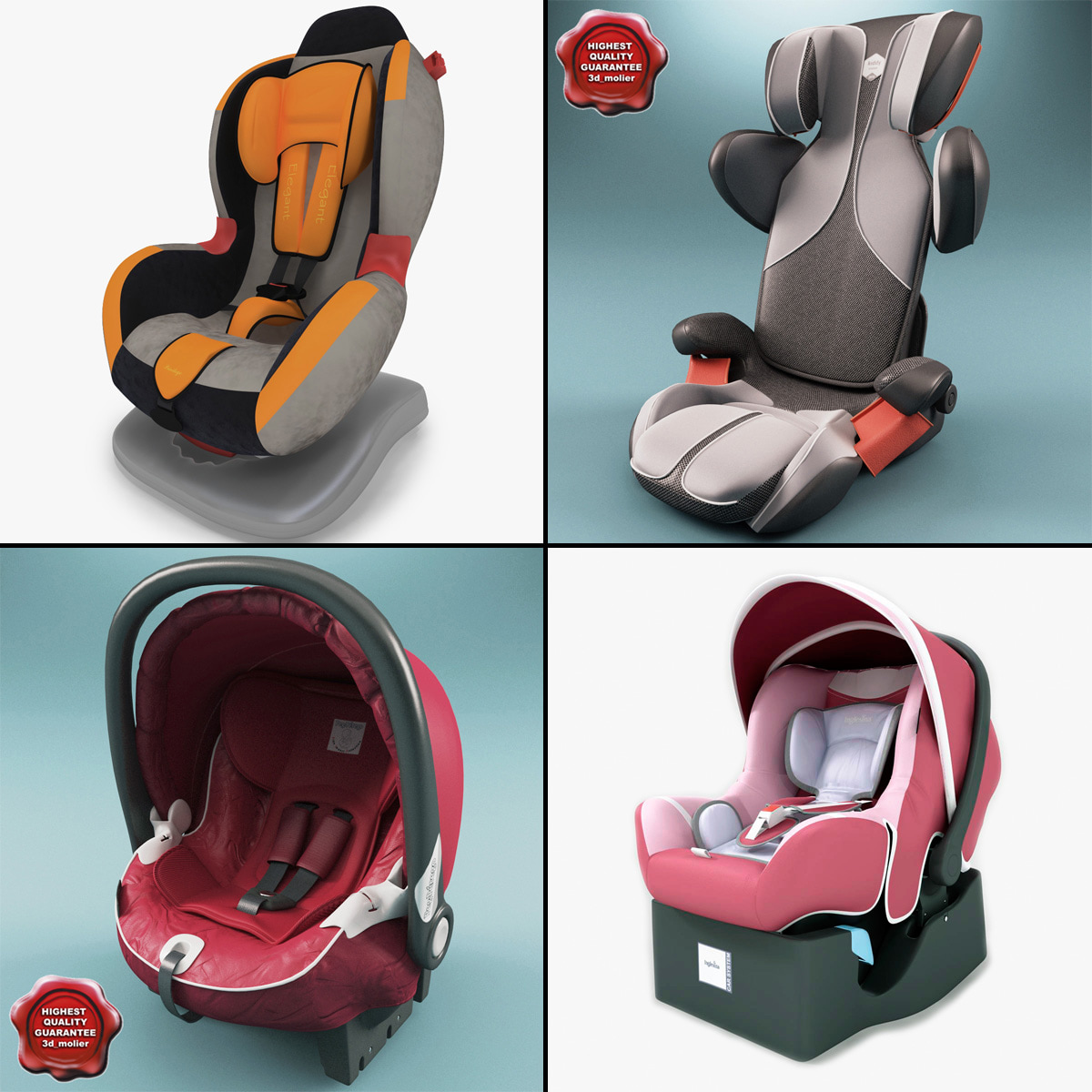 Kiddy_Car_Seats_Collection_V3_000.jpg