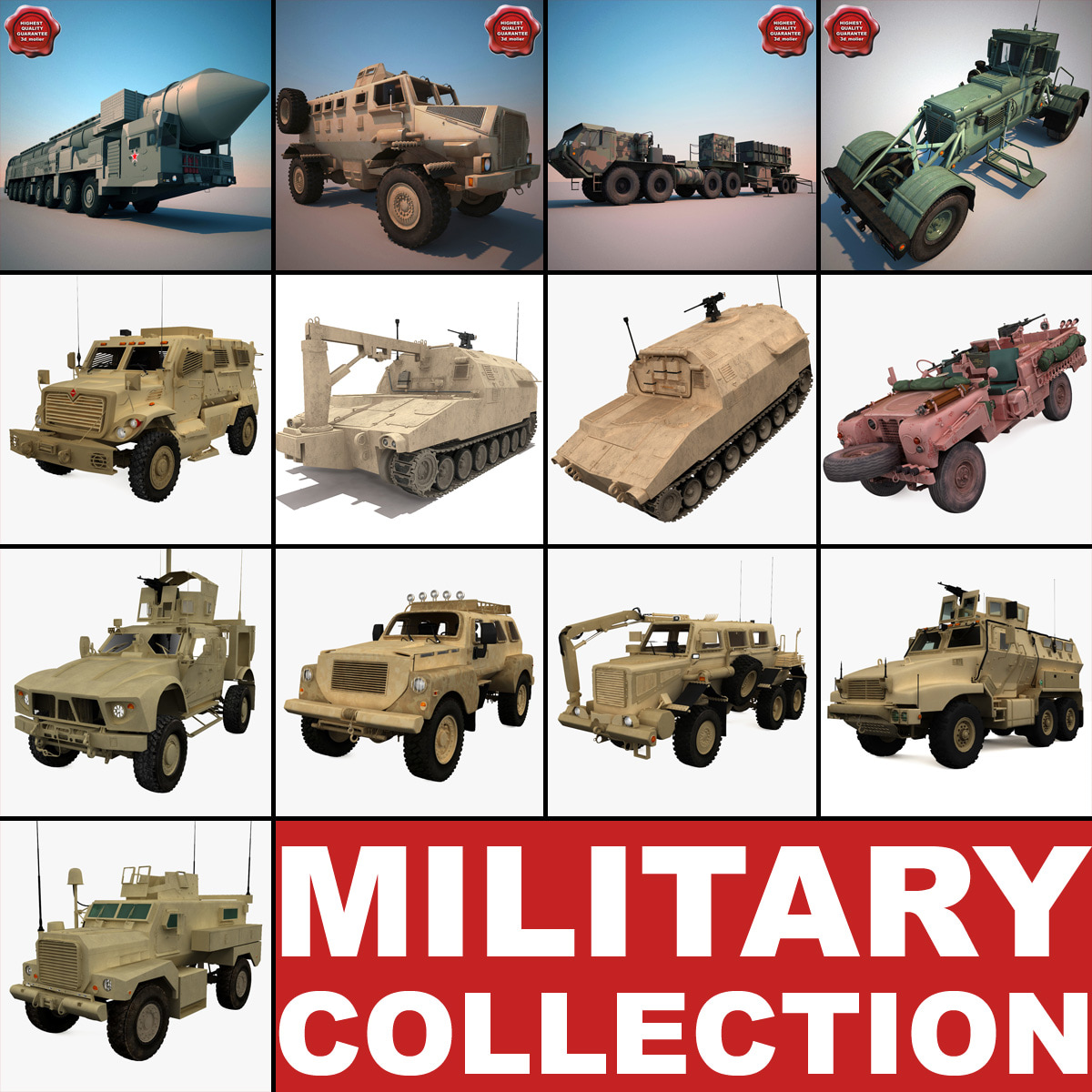 Military_Vehicles_Collection_000.jpg