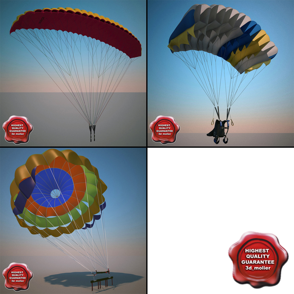 Parachutes_Collection_000.jpg