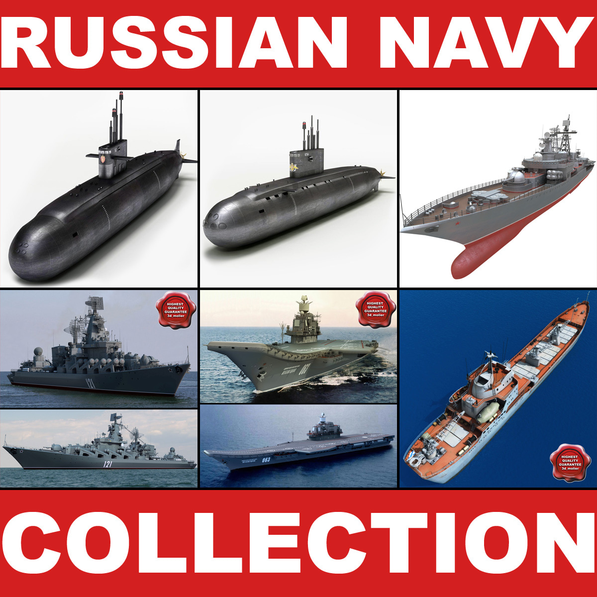 Russian_Navy_Collection_V2_000.jpg
