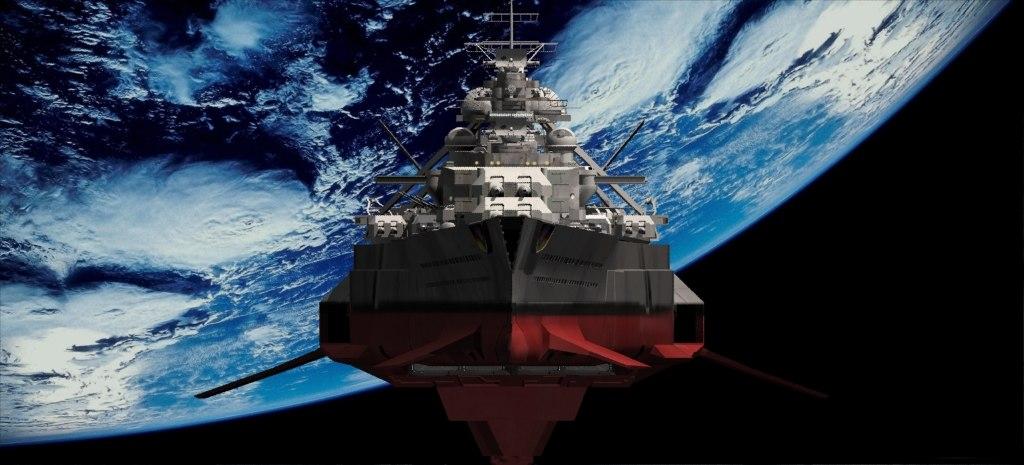 S_Bismarck_01.jpg