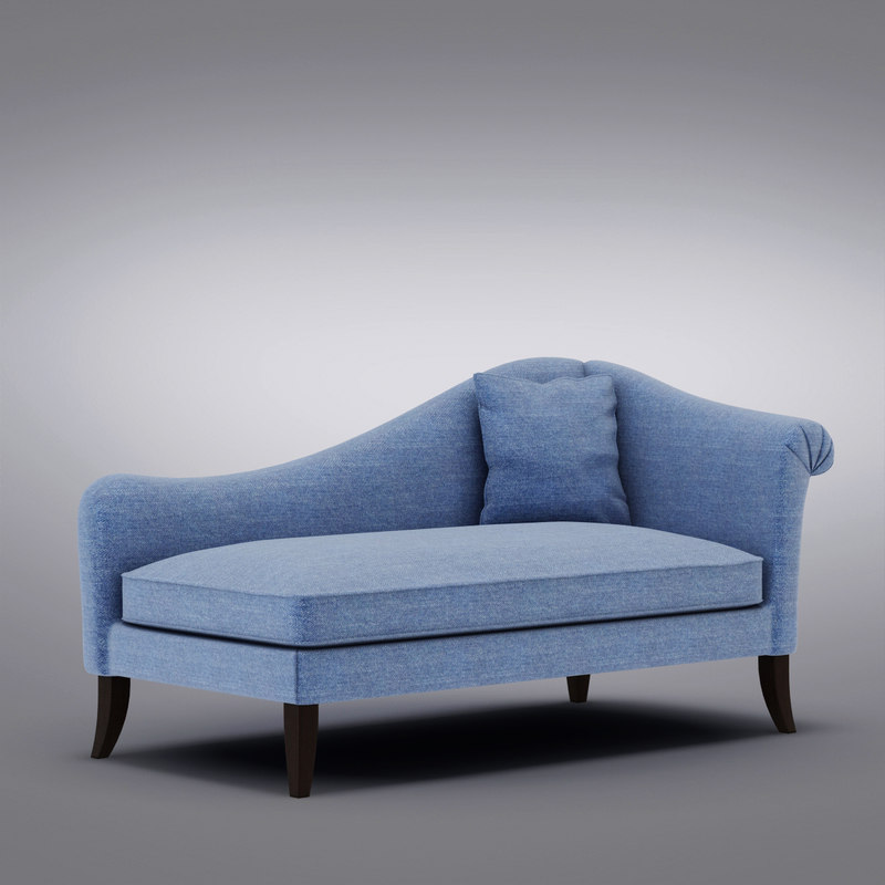 Scarlet Left Arm Chaise_0001.jpg