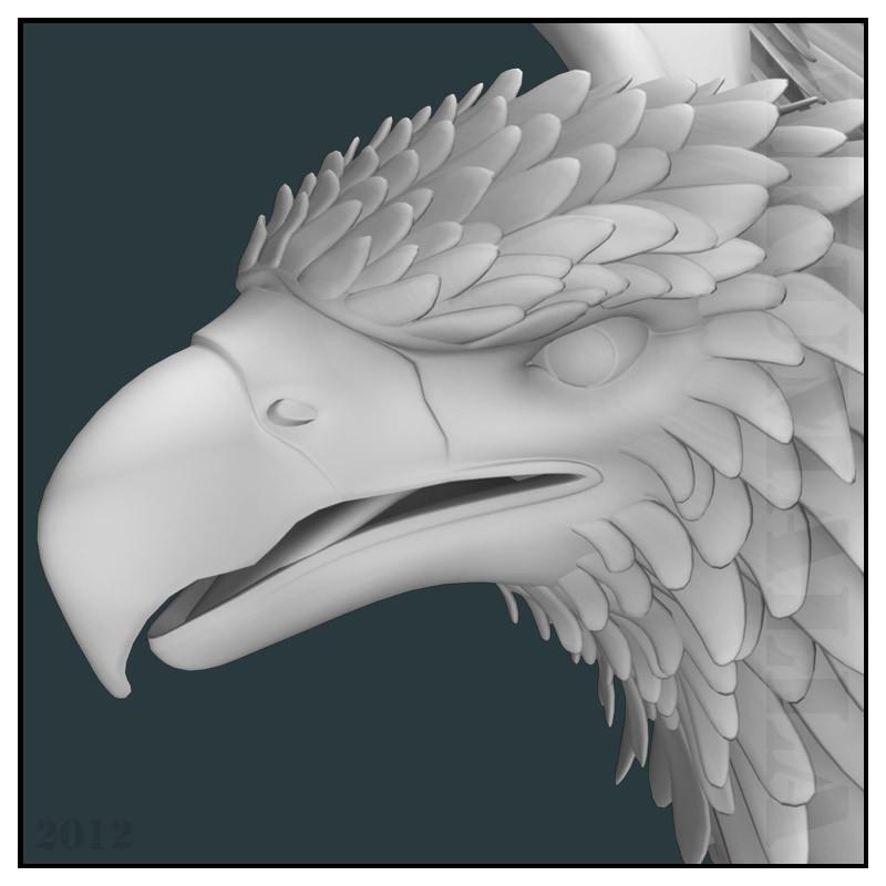 eagle_v01.jpg