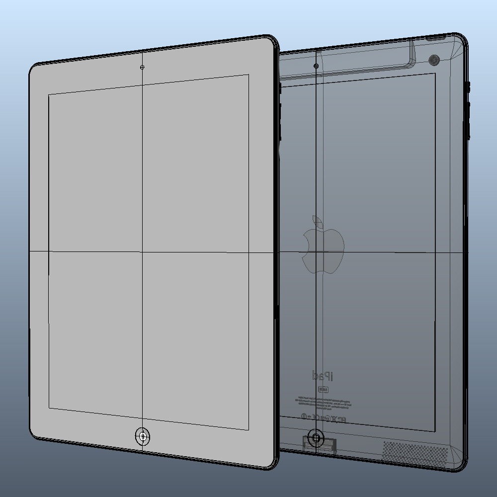 iPad_3_Solid_01.jpg