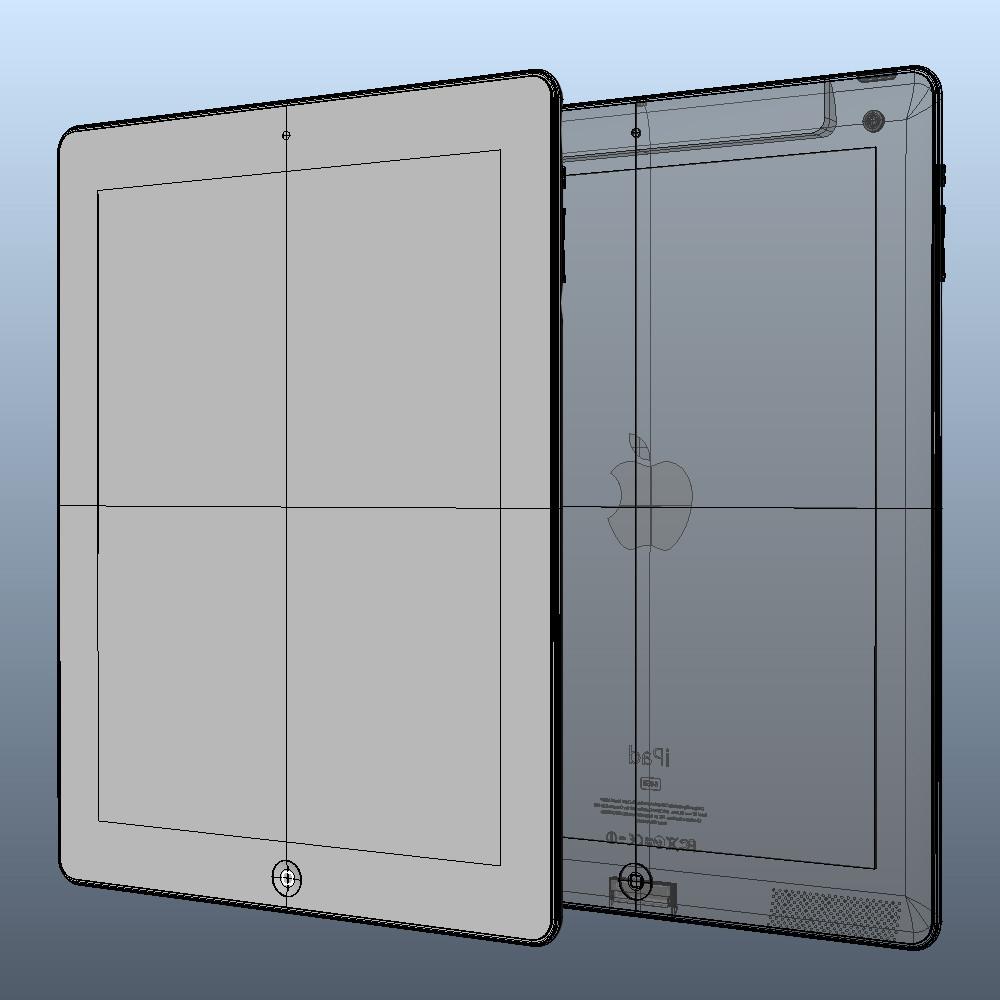 iPad_3_Solid_01.jpg