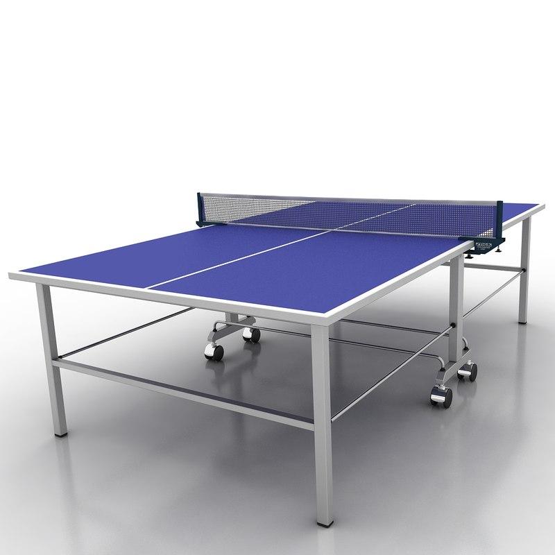 ping_pong-1.jpg