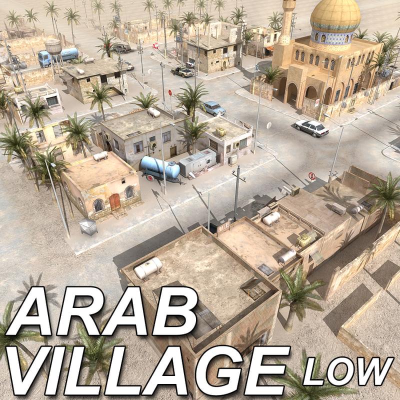 A_Village.jpg