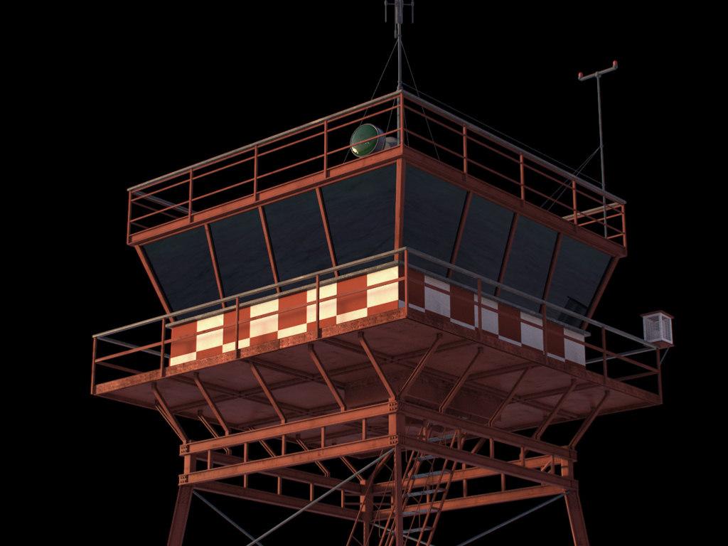 BLD_AirportTower_render_v0001.jpg