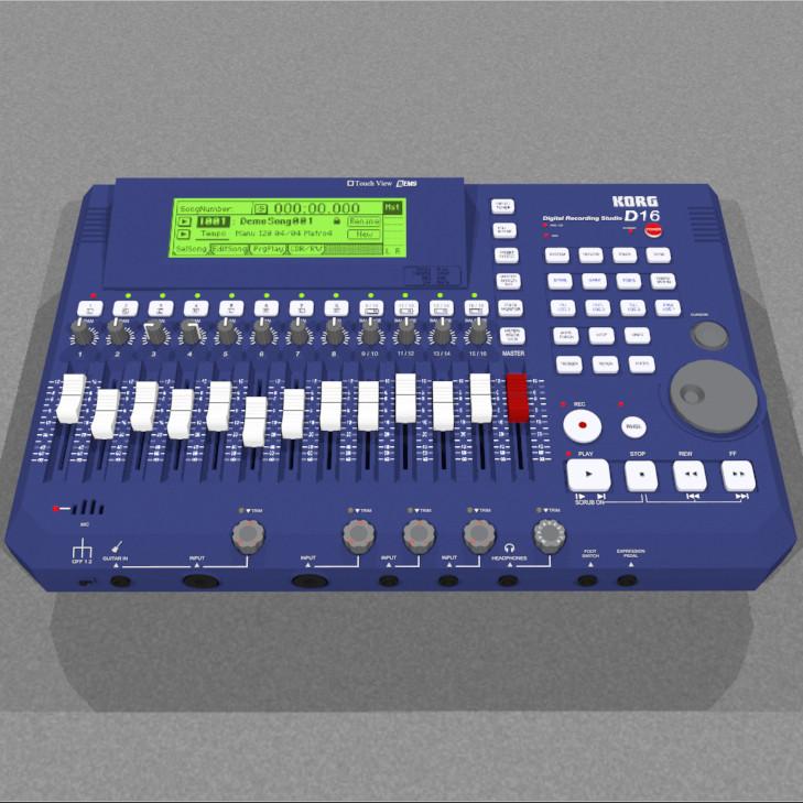 Electronics-Korg-D16-002.jpg