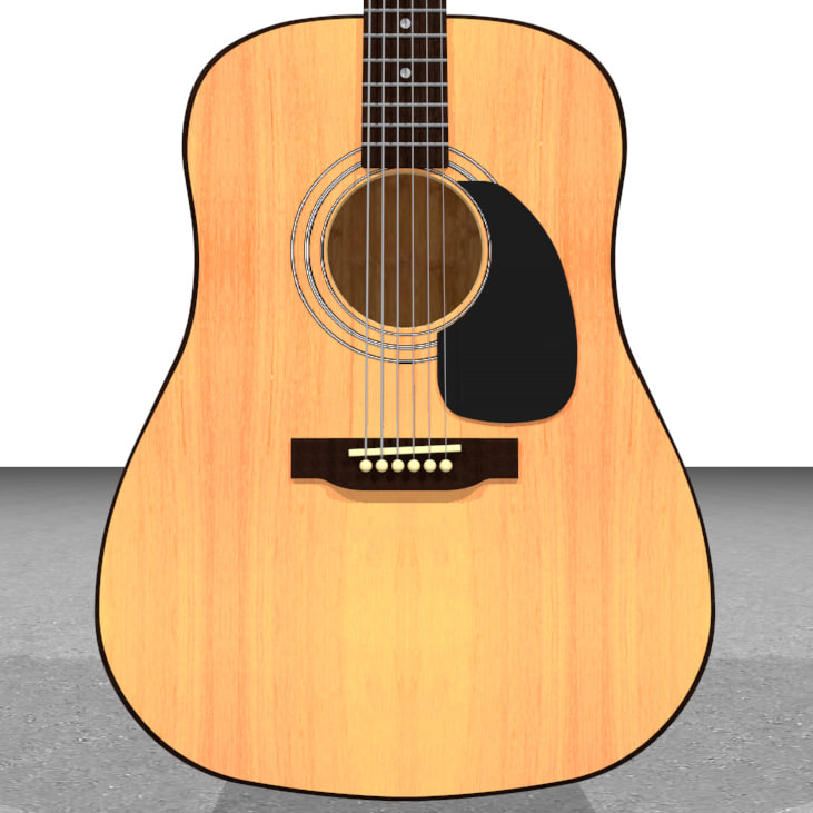 Guitar-Acoustic-6-String-A-001.jpg