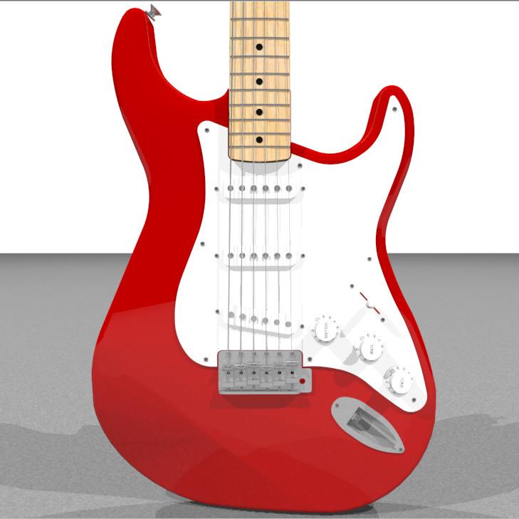 Guitar-Fender-Strat-Color-006.jpg