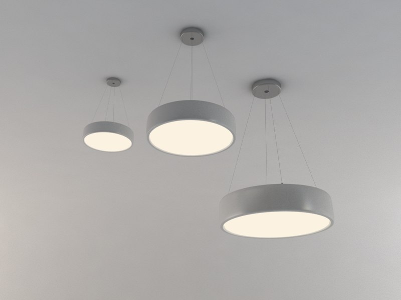 Lampe_Ondaria.jpg
