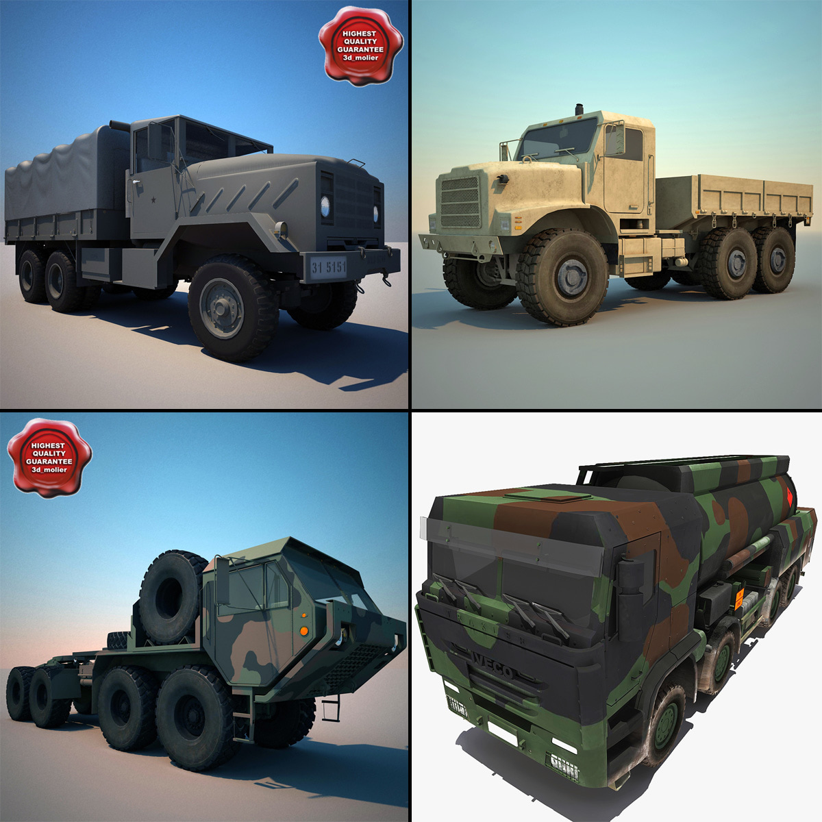 Military_Trucks_Collection_000.jpg