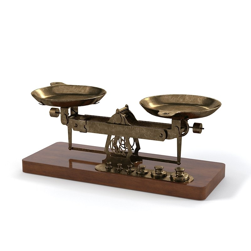 Pharmacy vintage scales retro antique old0001.jpg