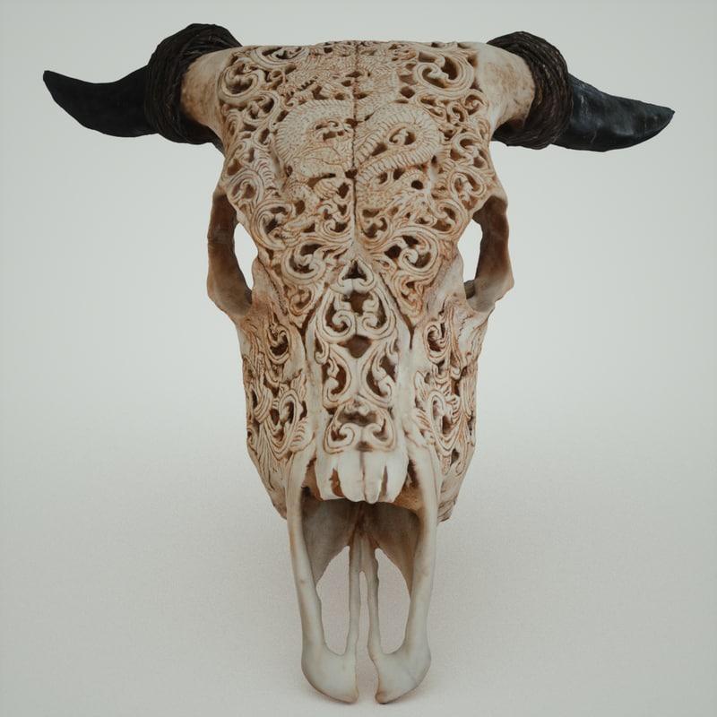Skull-Mark-Florquin-Goat-Dragon-3D-Render-1.png