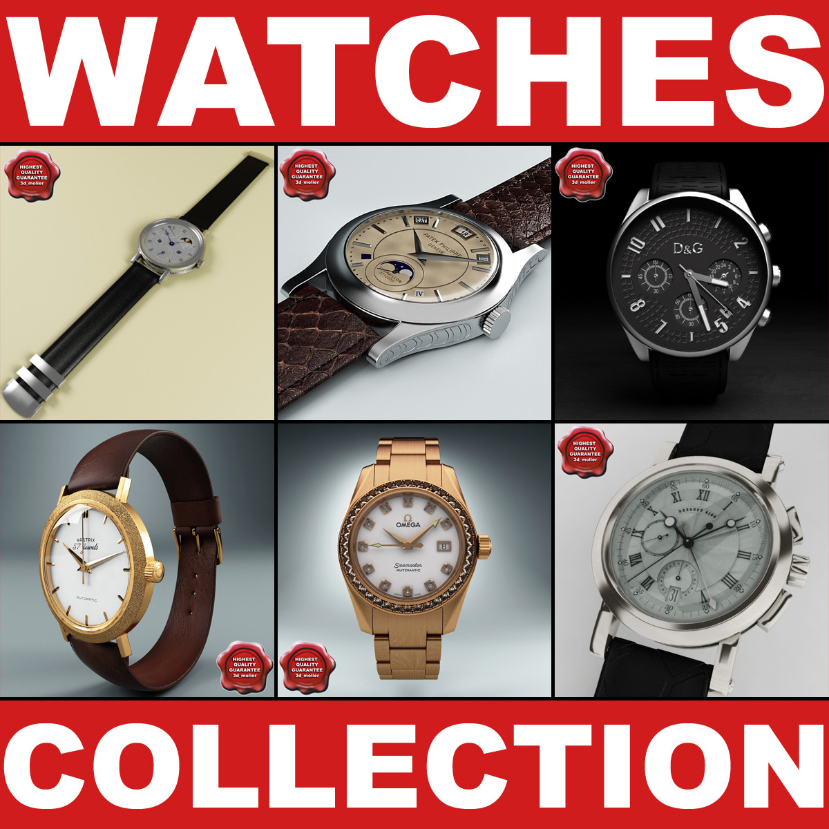 Watches_Collection_V2_000.jpg