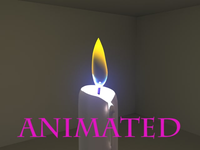 candleModelAnimated.png