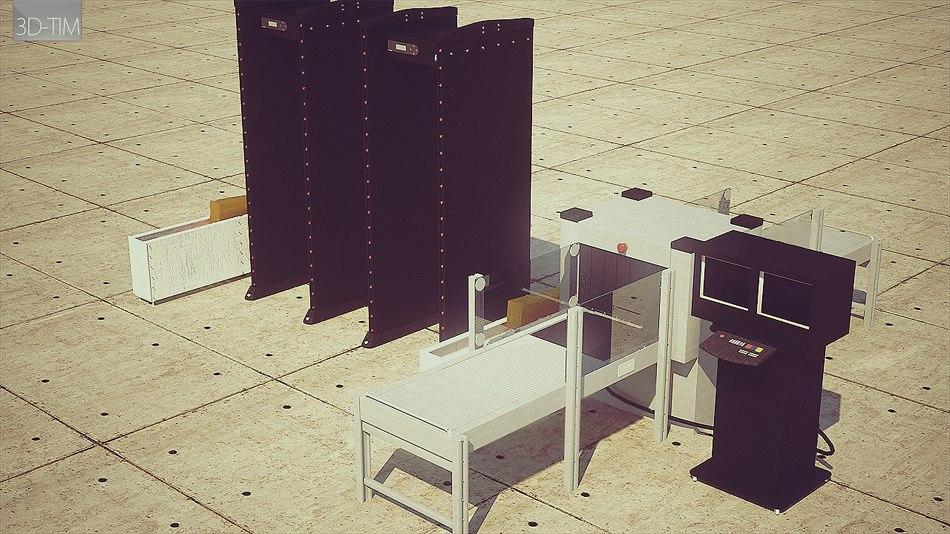 metal_detector1.png
