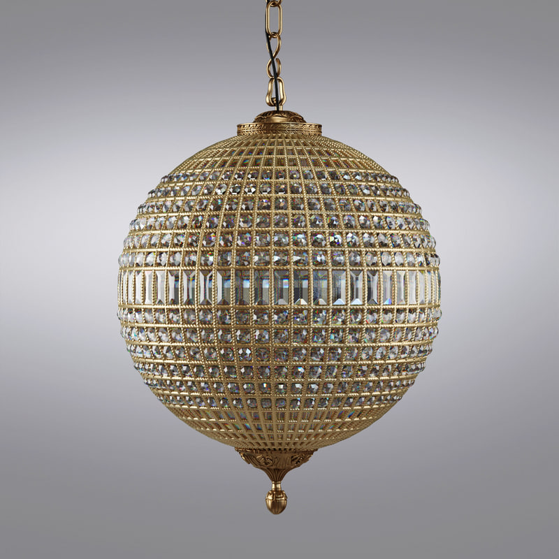 19th C. Casbah Crystal Chandelier Large_0001.jpg