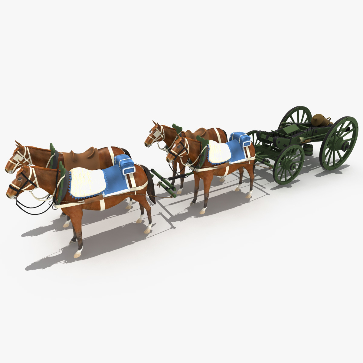 6-inch_Gribeauval_howitzer_with_limber_and_horses_000.jpg