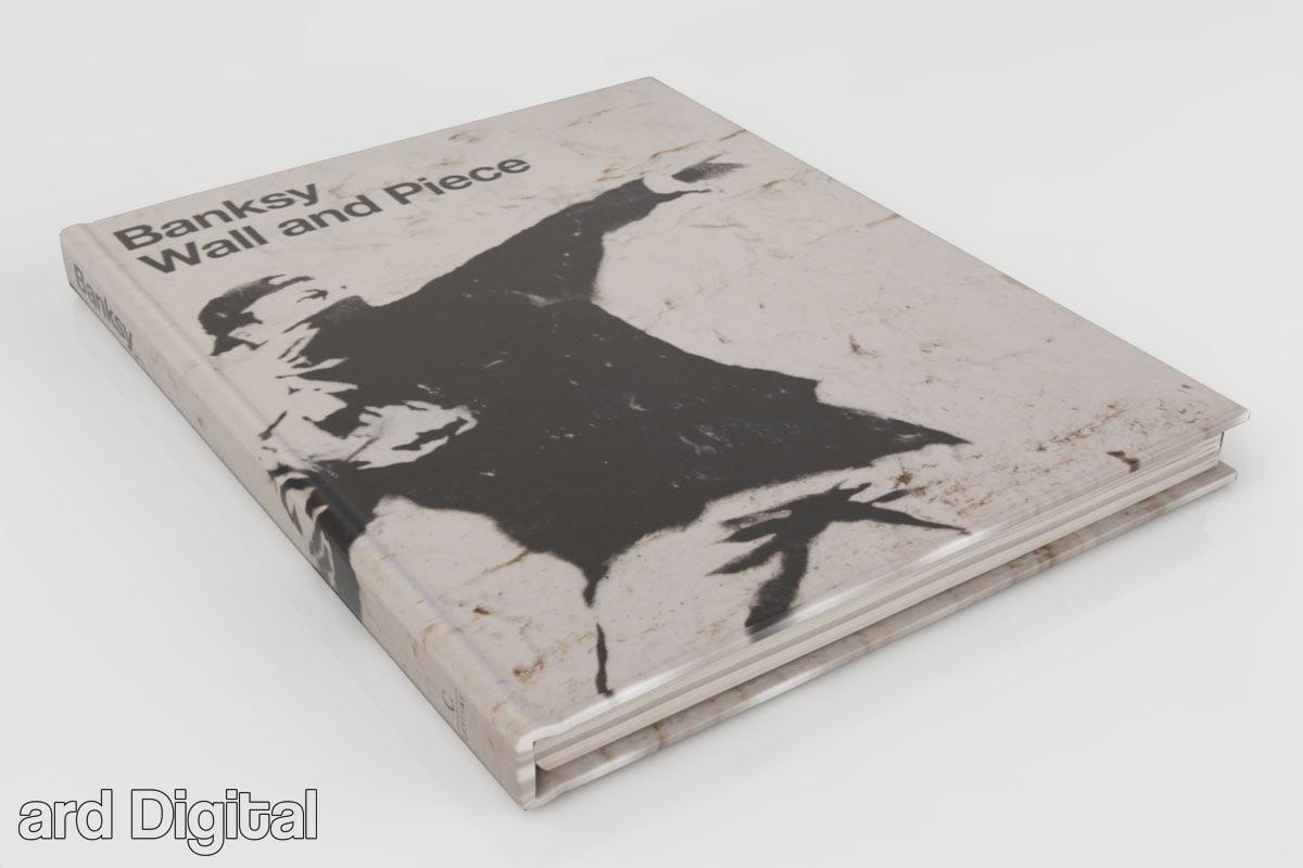 Ard_Digital_Book_Banksy_Front.jpg
