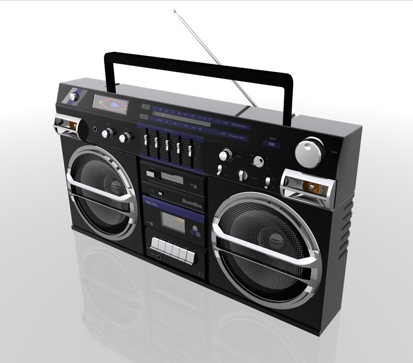 Boombox Naone 1.png