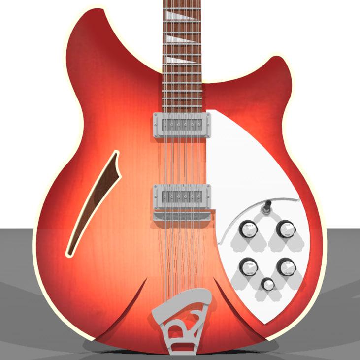 Guitar-Rick-12-String-A-Sunburst-006.jpg