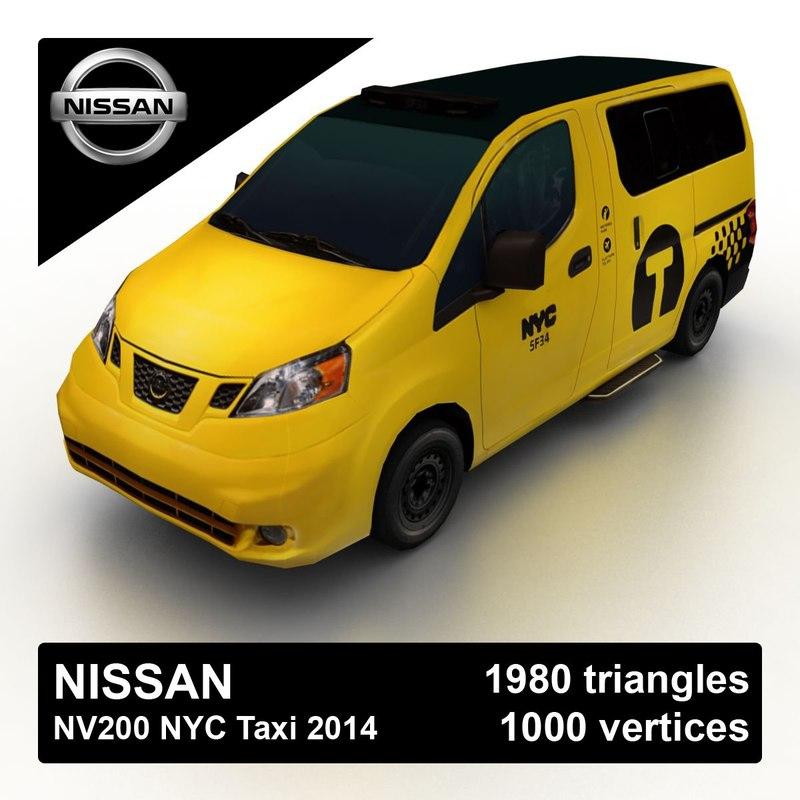 Nissan_NV200_Taxi_2014_0000.jpg