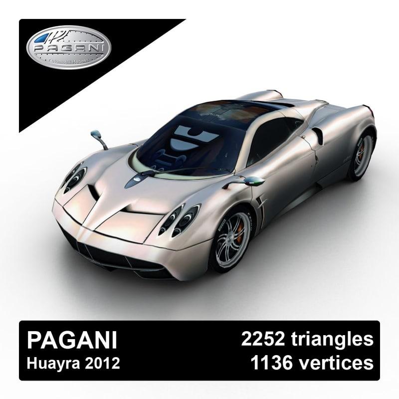Pagani_Huayra_2012_0000.jpg