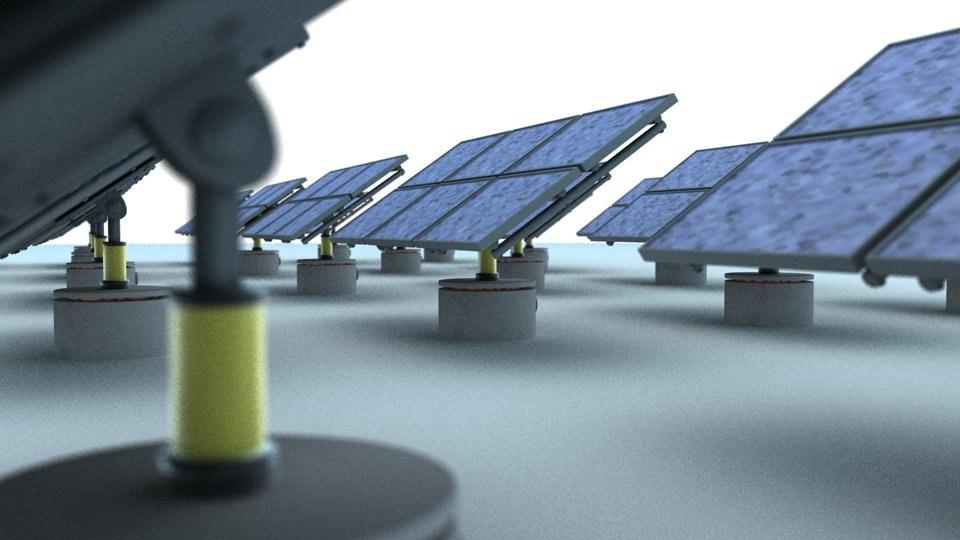 Solar_Panel_Park.jpg