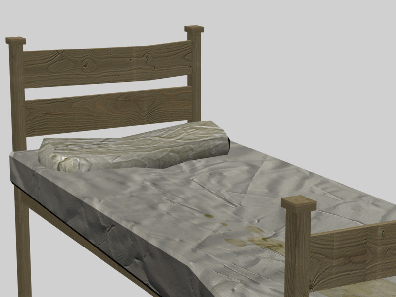 bed07.png