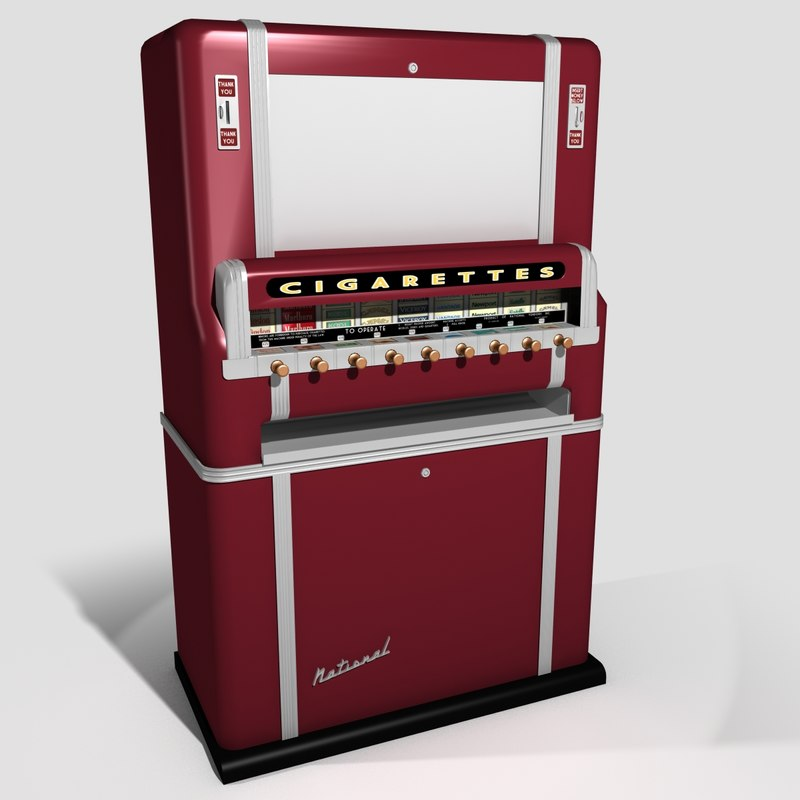cigarette machine1.jpg