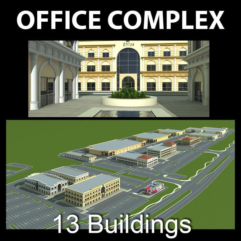 complex1.jpg