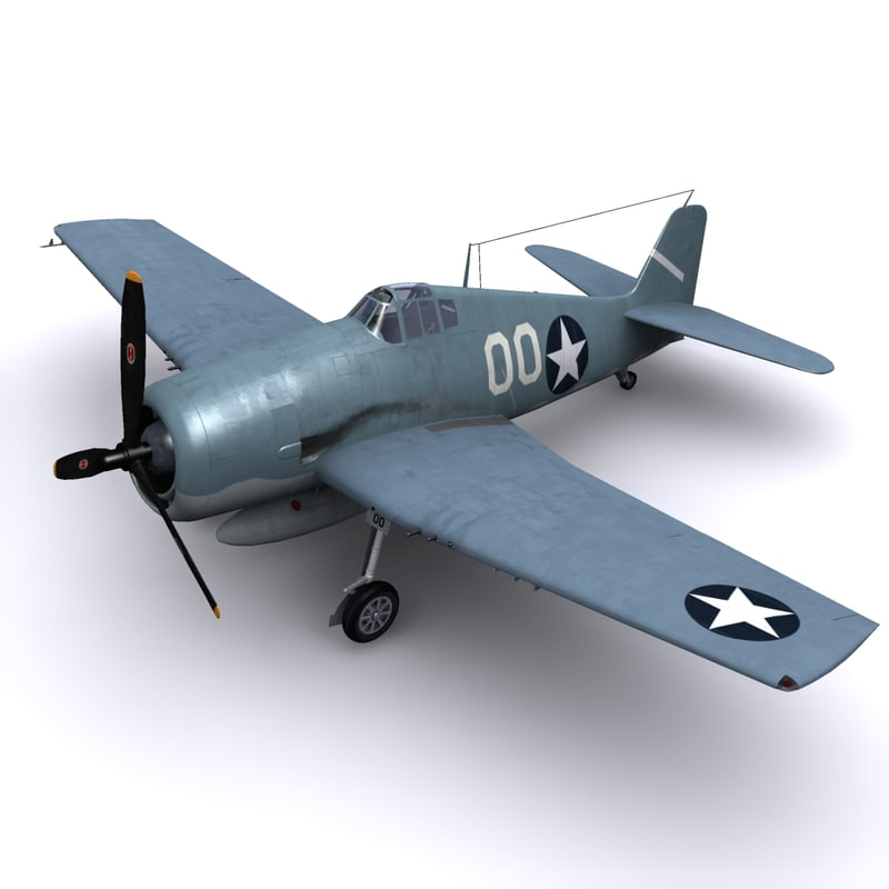 f6f-3-01.jpg