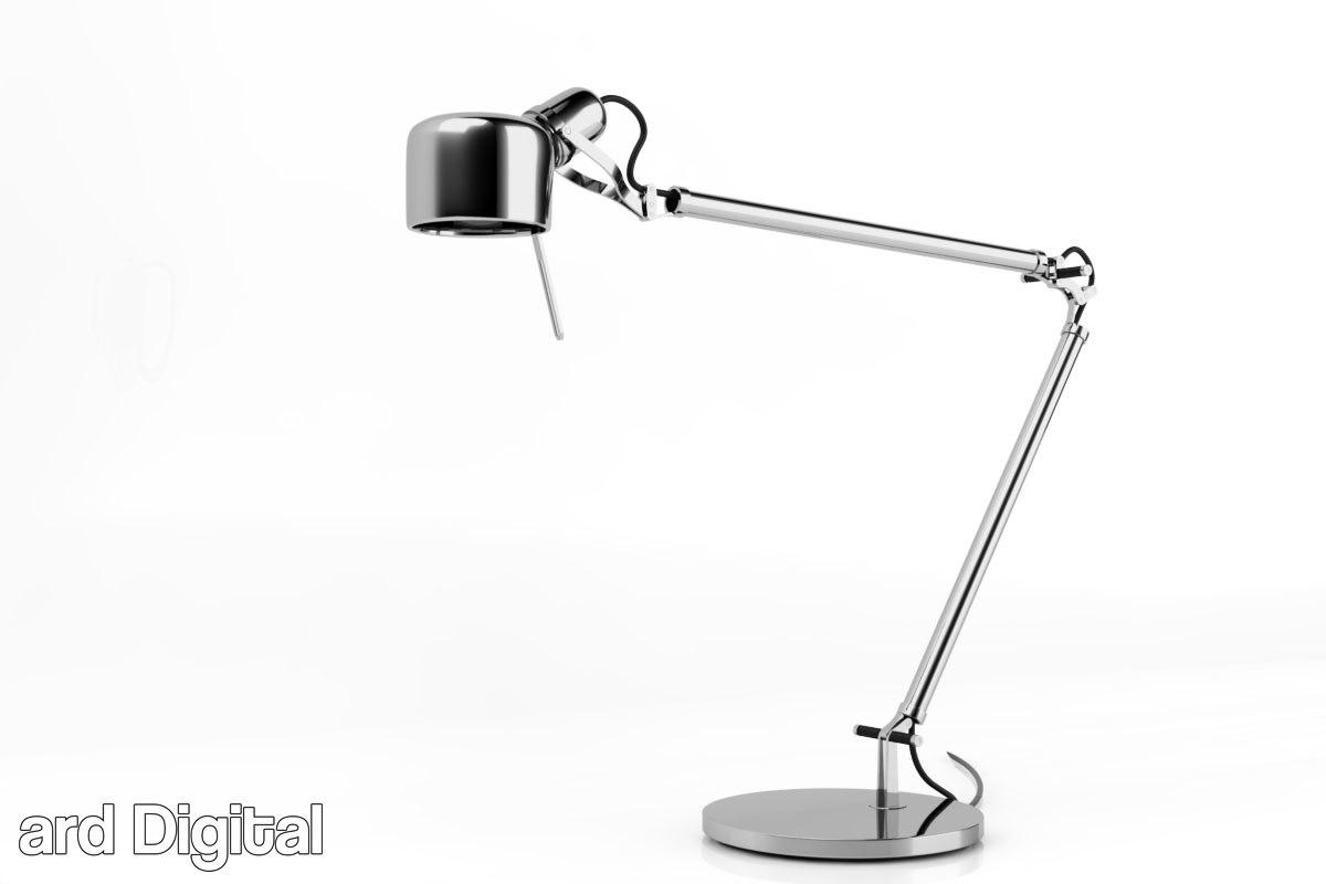 Ard_Digital_Lamp_Job_Perspective.jpg