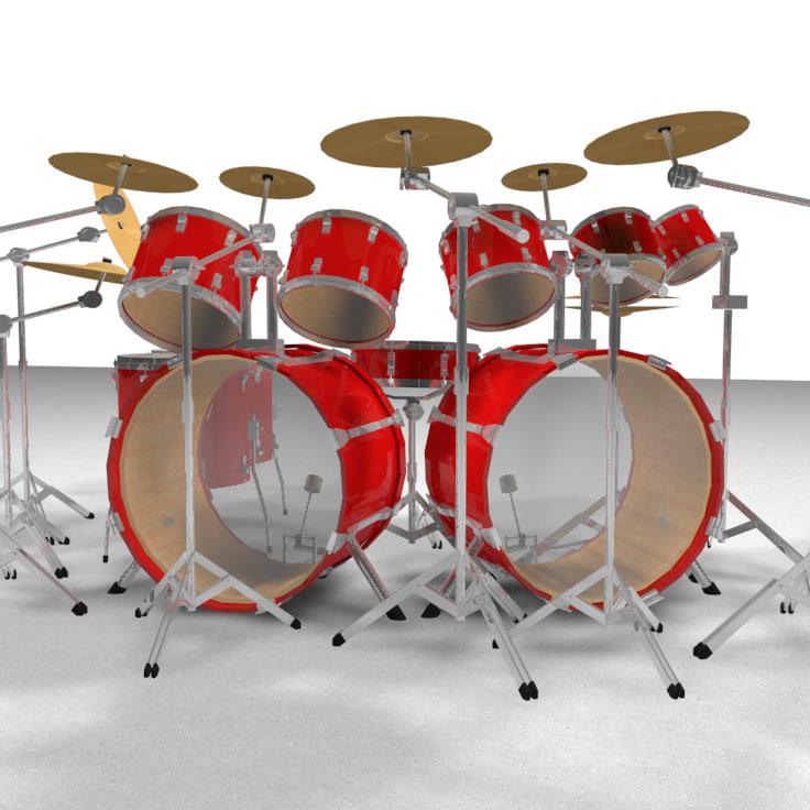 Drum-Kit-Large-Red-006.jpg