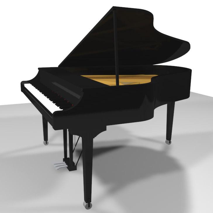 Keyboard-Piano-Grand-Black-001.jpg
