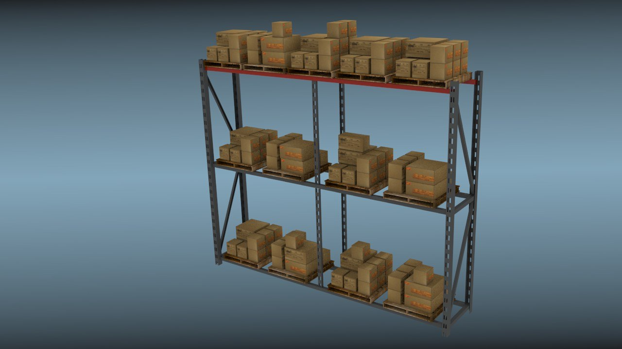 LargeWarehouse_v1f.jpg