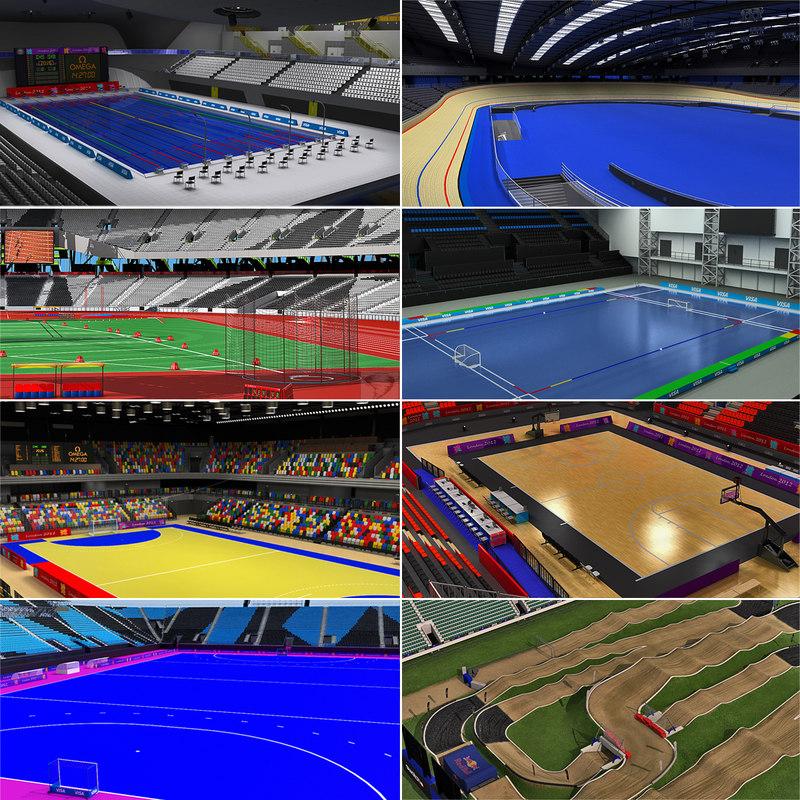 OlympicParkVenuesCollection_02.jpg
