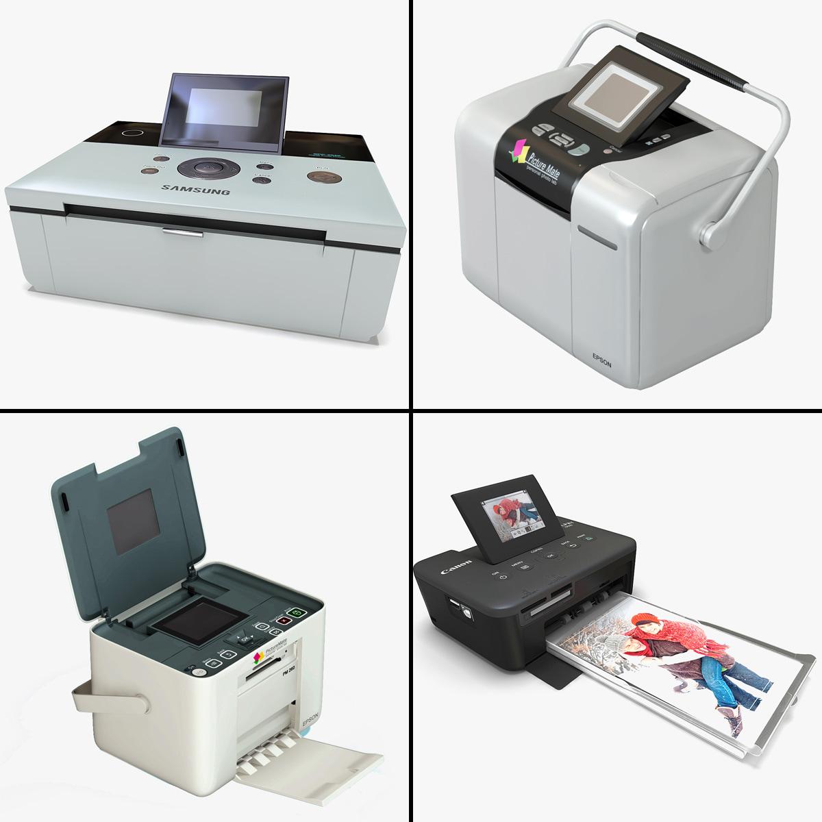 Printers_Collection_V1_000.jpg