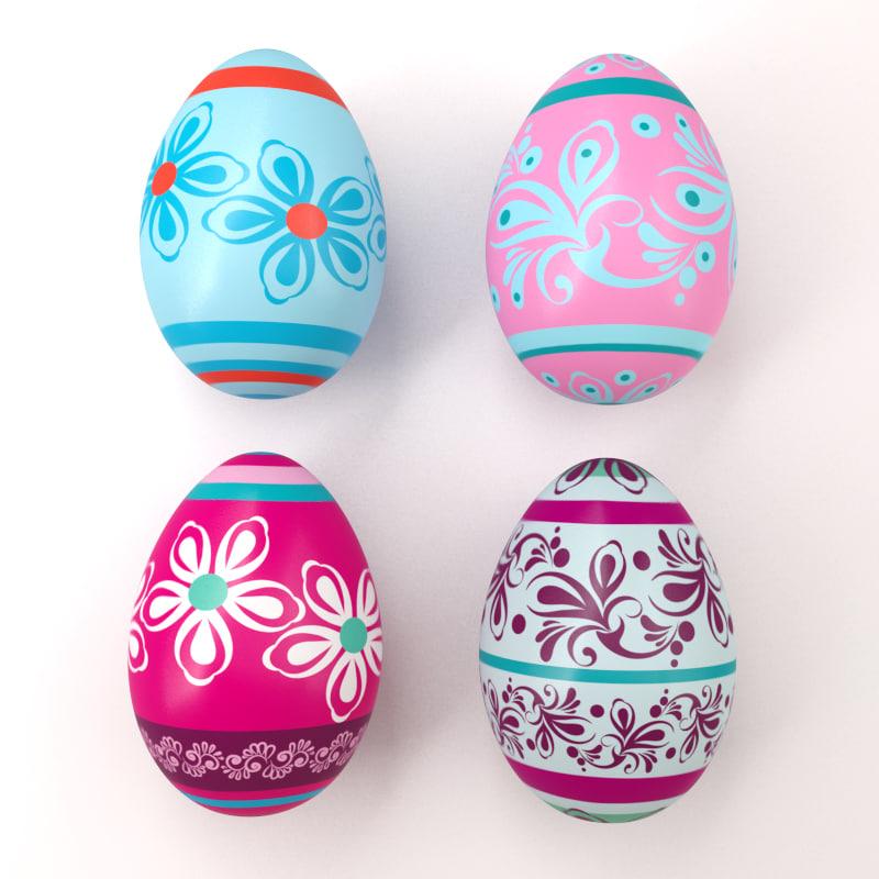 egg02.jpg