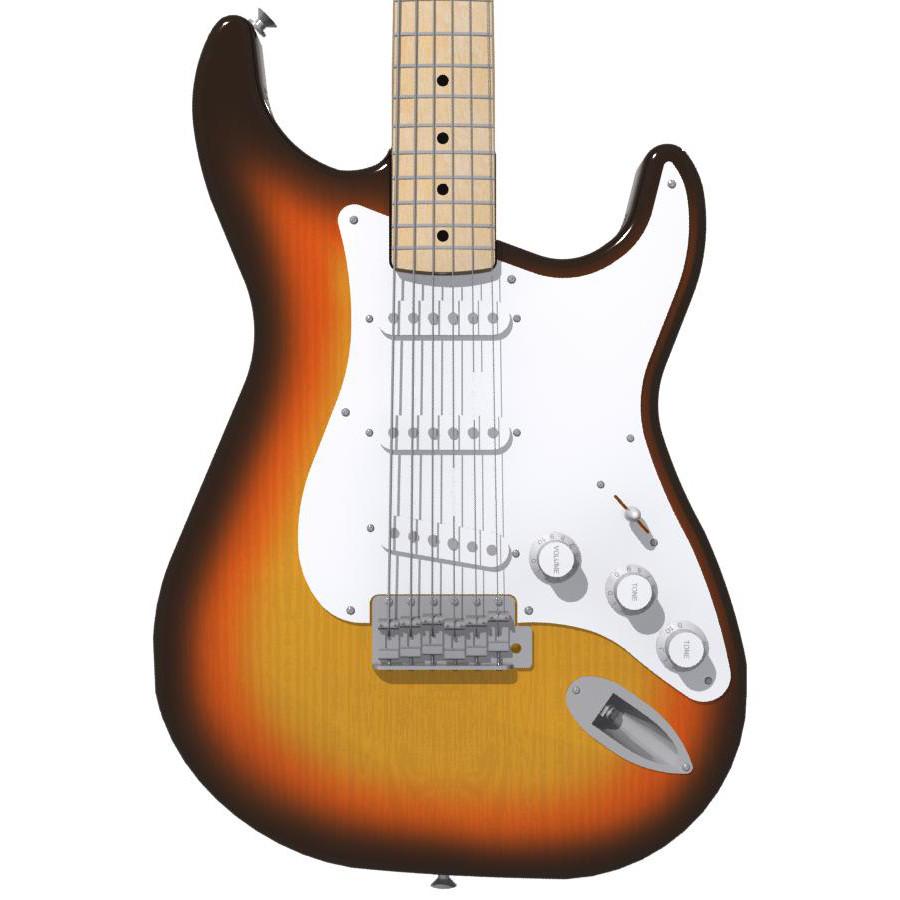 guitar-fender-strat-sunburst-a-002.jpg