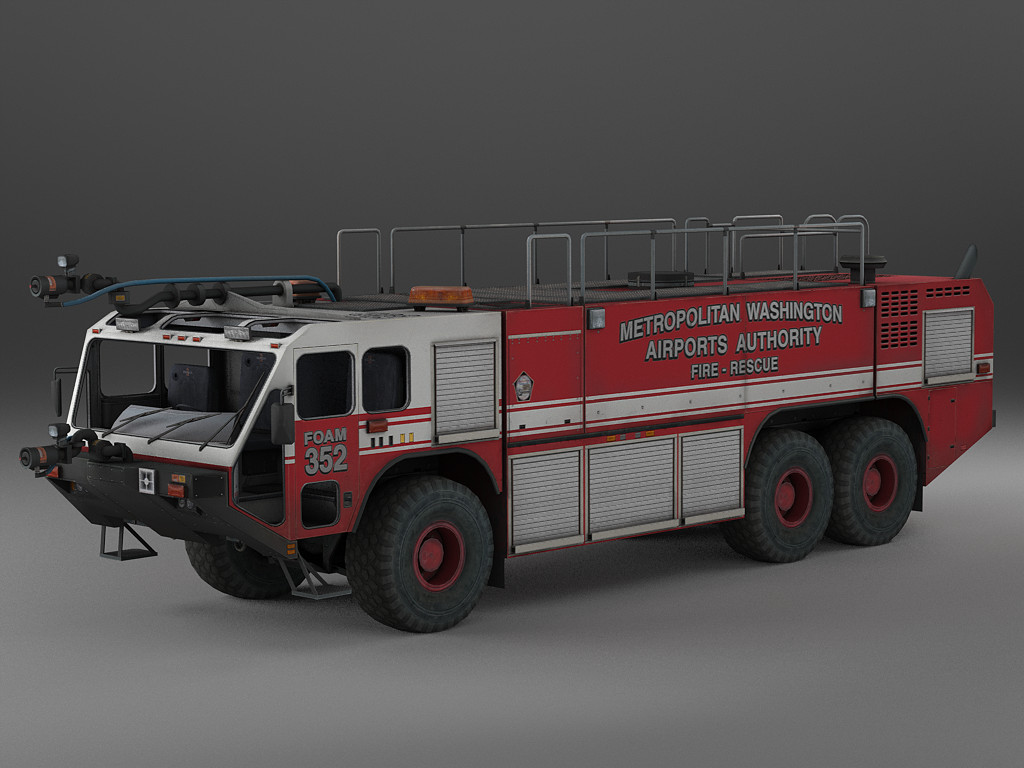 oshkosh-stryker-fire-truck_thumbnail01.png