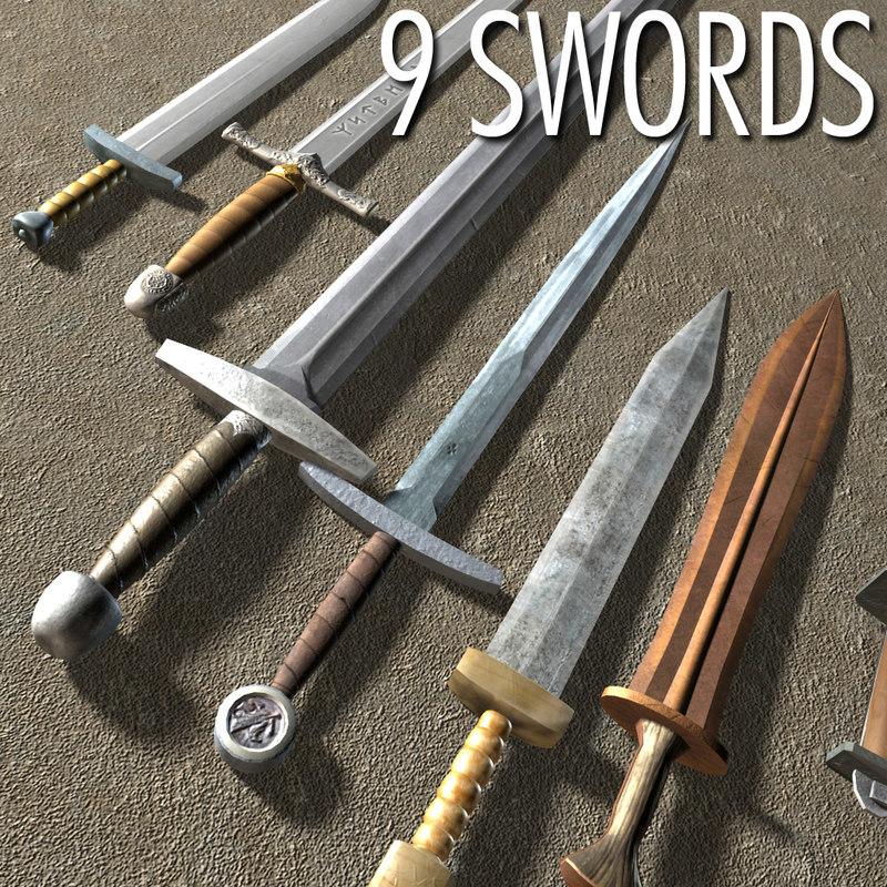 swords_cover.jpg