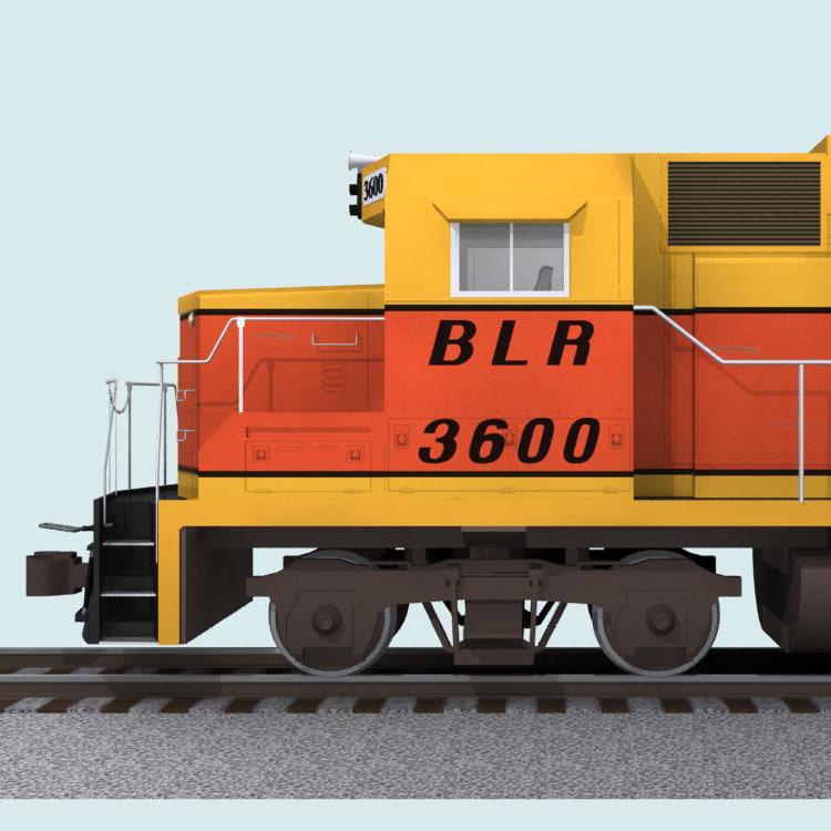 train-engine-gp38-b-line-gold-005.jpg