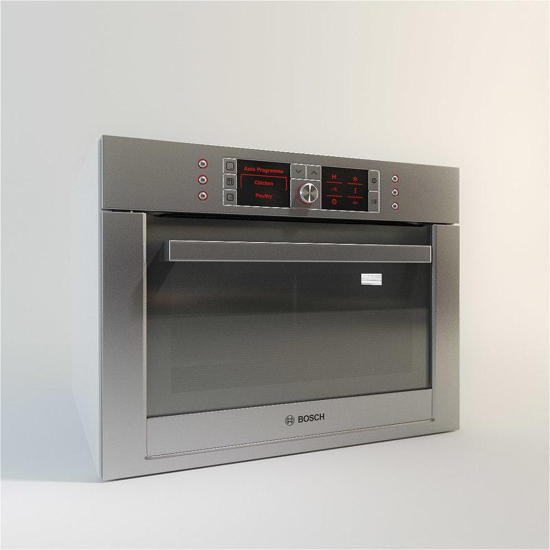 Ard_Digital_Bosch_Appliance_Microwave_Render.jpg