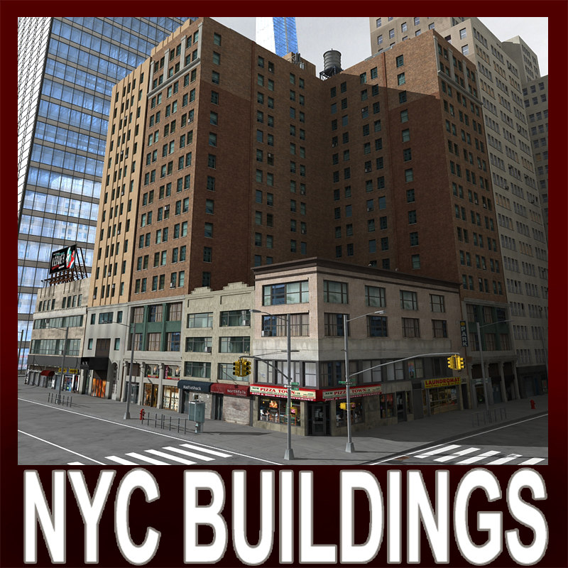 Nyc_buildings_d_render_000.jpg