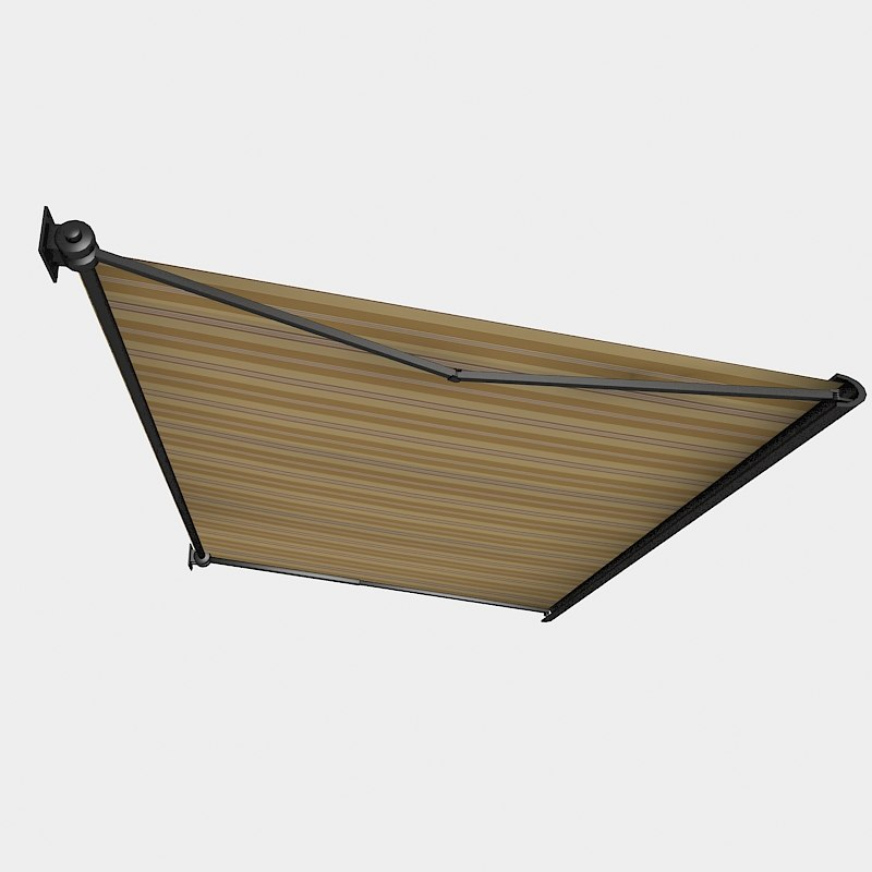 Patio Retractable Extended awning fabric tent.jpg